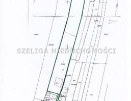Działka na sprzedaż, Bycina, 11826 m²