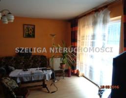 Dom na sprzedaż, Smolnica, 220 m²