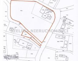 Działka na sprzedaż, Roszowicki Las, 9220 m²