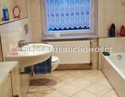 Dom na sprzedaż, Gliwice Politechnika, 170 m²