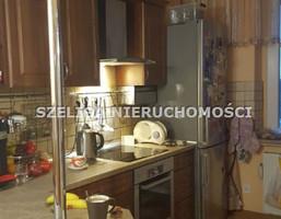 Mieszkanie na sprzedaż, Gliwice Śródmieście, 124 m²