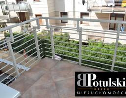 Mieszkanie do wynajęcia, Gdańsk Jelitkowo, 74 m²