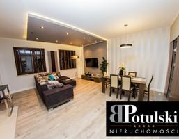 Mieszkanie na sprzedaż, Gdańsk Jelitkowo, 96 m²