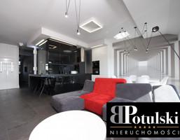 Mieszkanie na sprzedaż, Gdańsk Jelitkowo, 75 m²