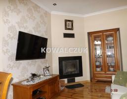 Mieszkanie na sprzedaż, Chełm, 76 m²