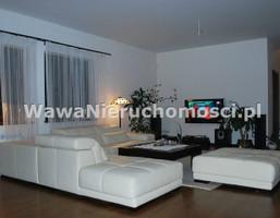 Dom na sprzedaż, Kuleszówka Masztowa, 200 m²