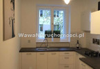 Mieszkanie na sprzedaż, Warszawa Mokotów, 59 m²