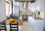 Mieszkanie na sprzedaż, Piaseczno Albatrosów, 69 m²
