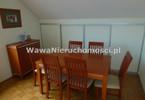 Mieszkanie na sprzedaż, Piastów Żbikowska, 50 m²