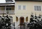 Dom na sprzedaż, Zalesie Dolne, 450 m²