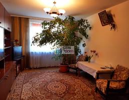 Mieszkanie na sprzedaż, Janówek, 67 m²