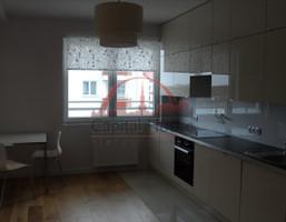 Mieszkanie do wynajęcia, Warszawa Praga-Południe, 40 m²