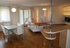 Mieszkanie do wynajęcia, Warszawa Mokotów, 120 m²
