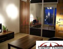 Mieszkanie do wynajęcia, Warszawa Praga-Południe, 55 m²