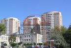 Mieszkanie do wynajęcia, Warszawa Praga-Południe, 45 m²