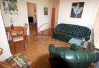 Mieszkanie do wynajęcia, Warszawa Śródmieście, 60 m²