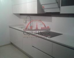 Mieszkanie do wynajęcia, Warszawa Natolin, 68 m²