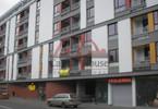 Mieszkanie do wynajęcia, Warszawa Praga-Południe, 68 m²