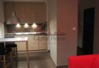 Mieszkanie do wynajęcia, Warszawa Mokotów, 39 m²