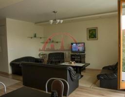 Mieszkanie do wynajęcia, Warszawa Mokotów, 85 m²