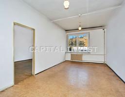 Biuro na sprzedaż, Piekary Śląskie Szarlej, 3453 m²