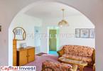 Dom na sprzedaż, Kruklanki, 352 m²