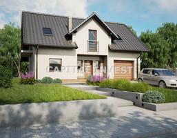 Dom na sprzedaż, Sułkowice, 136 m²