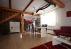 Dom na sprzedaż, Starowa Góra, 120 m²