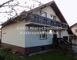 Dom na sprzedaż, Jastrzębie-Zdrój Szotkowice, 200 m²