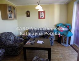 Mieszkanie na sprzedaż, Jastrzębie-Zdrój Os. Gwarków, 63 m²