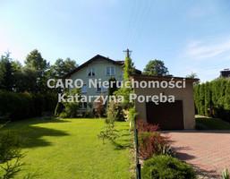 Dom na sprzedaż, Pogórze, 190 m²
