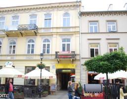 Lokal usługowy na sprzedaż, Lublin Krakowskie Przedmieście, 94 m²