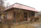 Lokal usługowy na sprzedaż, Lublin Kawaleryjska, 60 m²