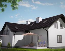 Dom na sprzedaż, Motycz, 160 m²