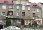 Mieszkanie na sprzedaż, Gorzów Wielkopolski Borowskiego, 45 m²