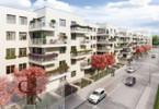 Mieszkanie na sprzedaż, Ząbki Powstańców, 51 m²