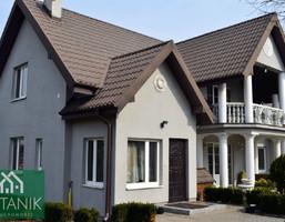Dom na sprzedaż, Lublin Węglin Północny, 220 m²