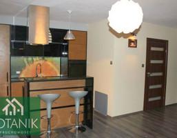 Mieszkanie na sprzedaż, Lublin Rudnik, 60 m²