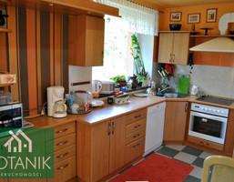 Dom na sprzedaż, Moszna, 140 m²