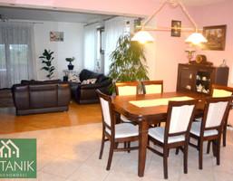 Dom na sprzedaż, Jakubowice Konińskie-Kolonia, 225 m²