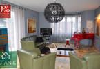 Dom na sprzedaż, Lublin Dziesiąta, 200 m²