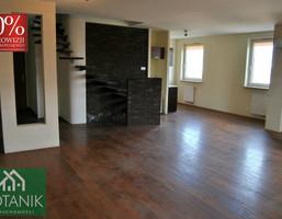 Mieszkanie na sprzedaż, Lublin Sławinek, 105 m²