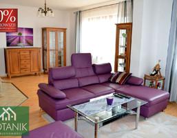Dom na sprzedaż, Turka, 210 m²