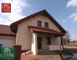 Dom na sprzedaż, Motycz, 177 m²