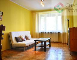 Mieszkanie na sprzedaż, Kraków Zwierzyniec, 46 m²