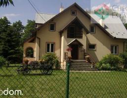 Dom na sprzedaż, Michałowice Dąbrowskich, 190 m²