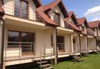 Mieszkanie na sprzedaż, Bochnia Karosek, 105 m²