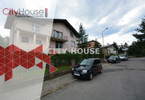 Dom na sprzedaż, Bielawa, 315 m²