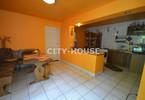 Dom na sprzedaż, Bielawa, 246 m²