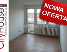 Mieszkanie na sprzedaż, Karlino, 37 m²